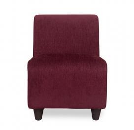 maroon-bolt-sofa-1-seater