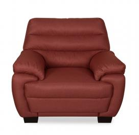 maroon-bradley-sofa-1-seater