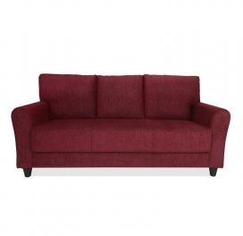 purple-etois-sofa-3-seater