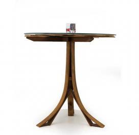 tripada-coffee-table-b