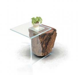 mukuta-02-log-lamp-table