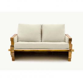 nokrek-paneled-sofa-double-seater-sofa