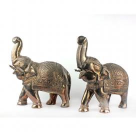 pure-silver-wooden-elephants-set-of-2