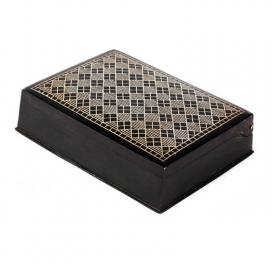 small-bidri-jewellery-box