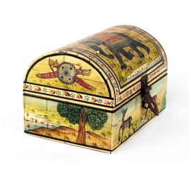 handpainted-jewellery-box