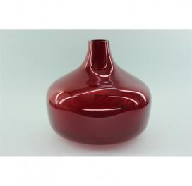 athena-vase-in-burma-ruby-red