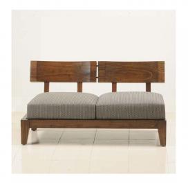 daig-wood-2seater-sofa