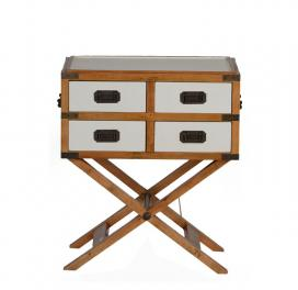 chest-on-a-stand-side-table