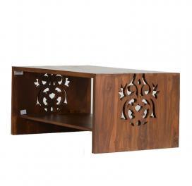 medium-cherry-wood-colour-cutwork-corner-table