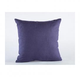 plain-smoky-blue-cushion