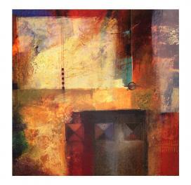 31abt397-handpainted-art-painting-40in-x-40in