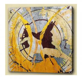 elusive-view-handpainted-art-painting-36in-x-36in
