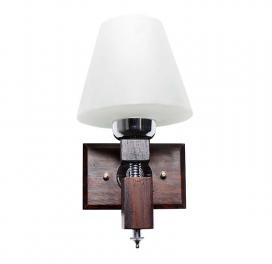 martin-wood-tapered-glass-single-wall-light