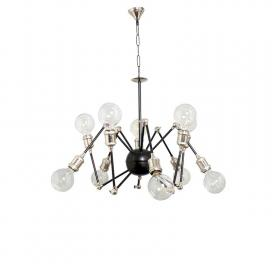 solar-black-and-nickel-10-light-chandelier