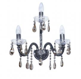 sz-silver-3-light-brass-crystal-wall-sconce