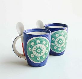kukkibali-coffee-mug-with-spoon