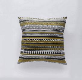 valli-cushion-comfy-grey