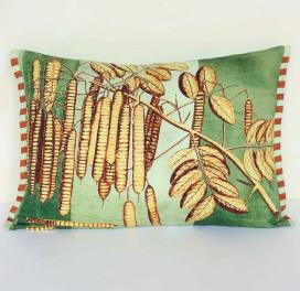 digital-acacia-cushion-cover
