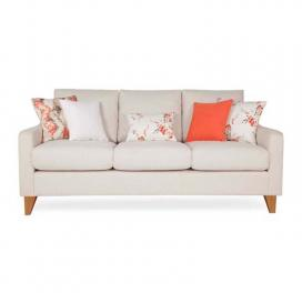 birmingham-beauty-sofa-three-seater