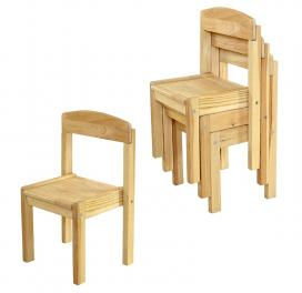 stackable-chair_c12
