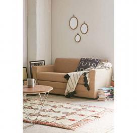 connie-fabric-upholstered-futon-honey