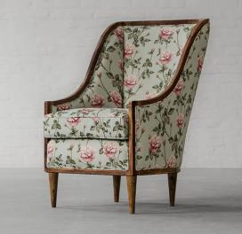 bougainville-armchair-linen-vintage-rose-country-garden
