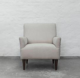 bali-armchair-large-herringbone-gir-camel