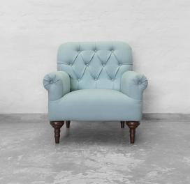 brera-armchair-collection-natural-seabreeze
