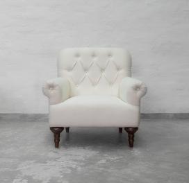 brera-armchair-collection-natural