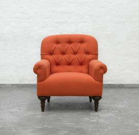 brera-armchair-collection-natural-tangerine