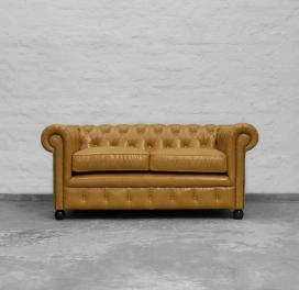 chesterfield-leather-collection-italian-tango-gold