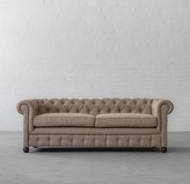 chesterfield-sofa-collection-sand