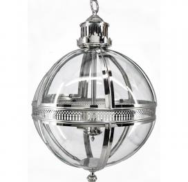 duomo-glass-ball-chandelier