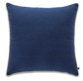 indigo-love-cushion-cover-20x20