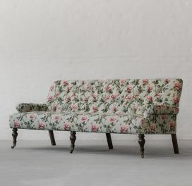 gulmarg-collection-vintage-rose