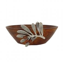 acorn-bowl