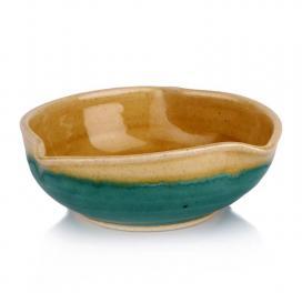 summer-sky-wave-bowl
