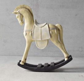 fargo-horse-sculpture