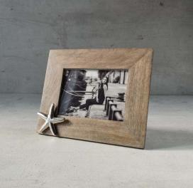 burgess-wooden-photo-frame