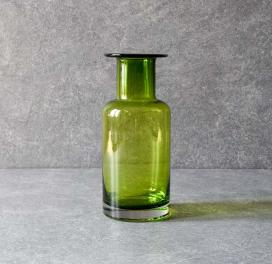 elsa-green-glass-vase
