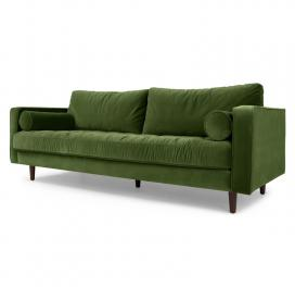 chelsea-three-seater-sofa