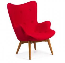 the-reggio-replica-wing-chair-red