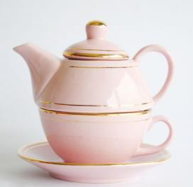 bella-tea-for-one-teapot