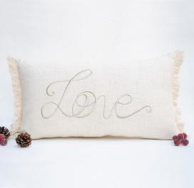 love-and-joy-cushion