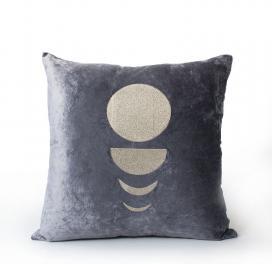 cosmic-cushion-deep-lavender-circular