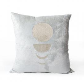 cosmic-cushion-powder-blue-circular