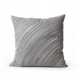 embroidered-cosmic-cushion-cloudy-grey