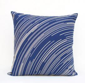 cosmic-cushion-navy-blue