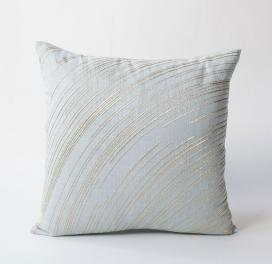 embroidered-cosmic-cushion-powder-blue