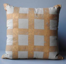 peony-hysteria-cushion-natural-checks